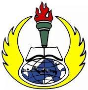 Seleksi Penerimaan Mahasiswa Baru Universitas PGRI Adi Buana Pendaftaran Universitas PGRI Adi Buana Surabaya 2019/2020