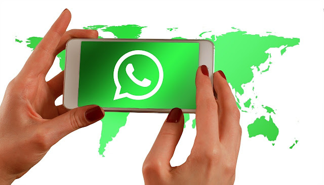 How to Set up and Use WhatsApp Payment in India