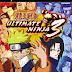 Download Naruto Ultimate Ninja 3 Torrent PS2