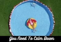 You Need To Calm Down Lyrics - Taylor Swift Song Download