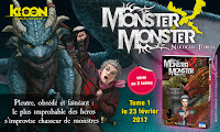 http://blog.mangaconseil.com/2017/02/extrait-monster-x-monster-44-pages.html