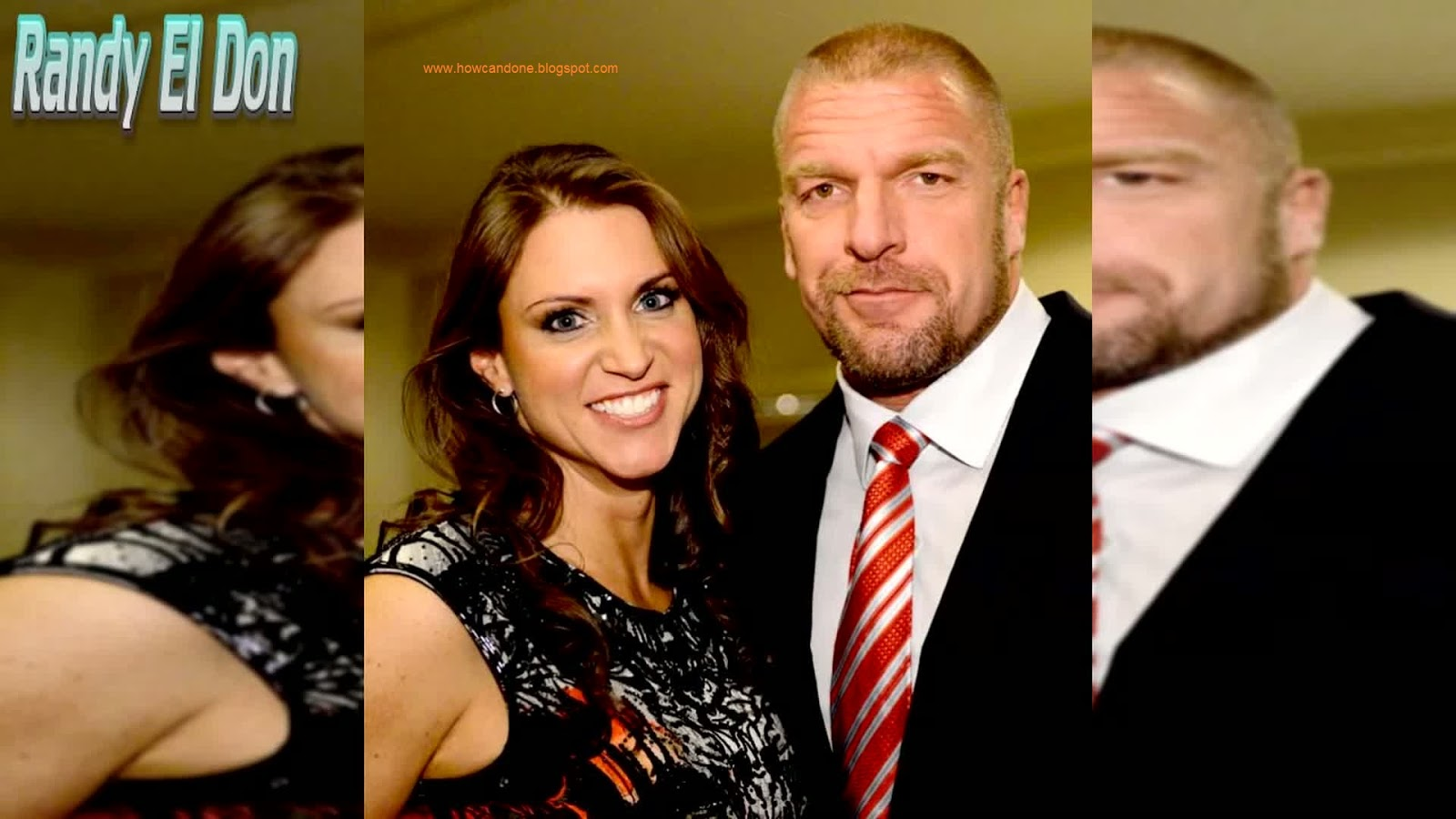 wwe superstars dating real life 2014