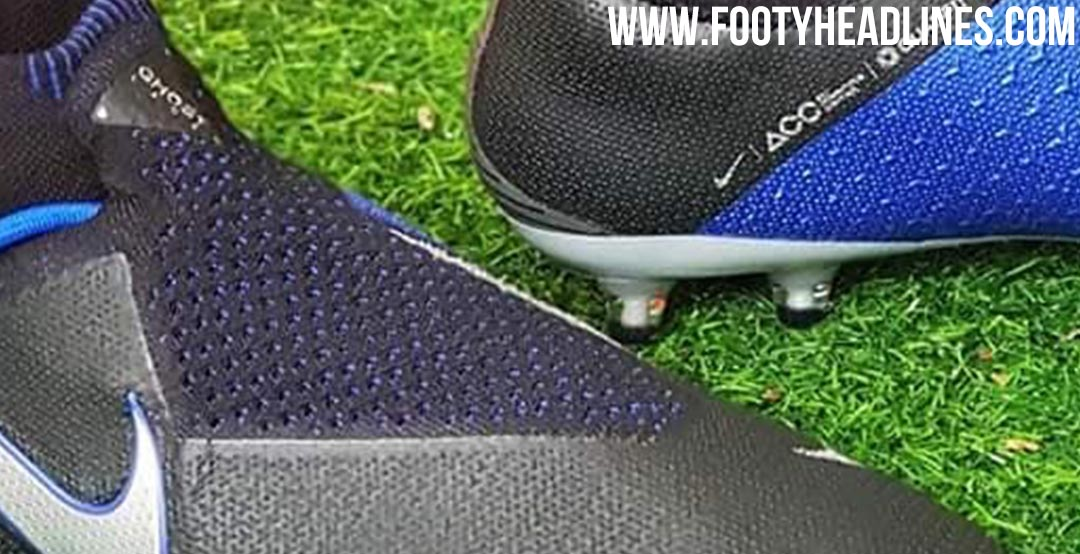 34033d476 hot nike mercurial vapor viii fg football boots purple silver 808ee bcd6e   new zealand nike has another phantom vision boot colorway lined up for this  fall. ...