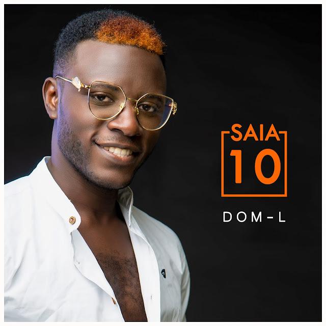 Dom L - Saia 10