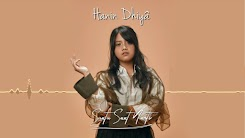 Chord Gitar Hanin Dhiya - Suatu Saat Nanti