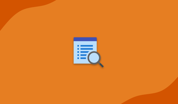 Menghemat Pemakaian Battery Dengan Mematikan Windows Search Indexing