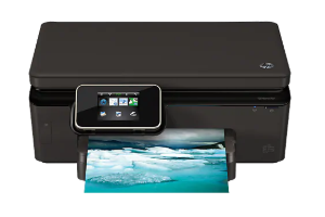 HP Deskjet Ink Advantage 6520