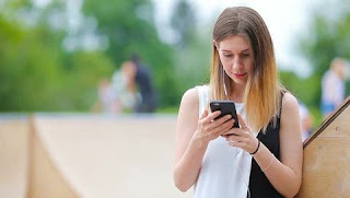Processor determines the smartness of Smartphone