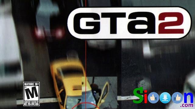 Grand Theft Auto II (GTA 2), Game Grand Theft Auto II (GTA 2), Spesification Game Grand Theft Auto II (GTA 2), Information Game Grand Theft Auto II (GTA 2), Game Grand Theft Auto II (GTA 2) Detail, Information About Game Grand Theft Auto II (GTA 2), Free Game Grand Theft Auto II (GTA 2), Free Upload Game Grand Theft Auto II (GTA 2), Free Download Game Grand Theft Auto II (GTA 2) Easy Download, Download Game Grand Theft Auto II (GTA 2) No Hoax, Free Download Game Grand Theft Auto II (GTA 2) Full Version, Free Download Game Grand Theft Auto II (GTA 2) for PC Computer or Laptop, The Easy way to Get Free Game Grand Theft Auto II (GTA 2) Full Version, Easy Way to Have a Game Grand Theft Auto II (GTA 2), Game Grand Theft Auto II (GTA 2) for Computer PC Laptop, Game Grand Theft Auto II (GTA 2) Lengkap, Plot Game Grand Theft Auto II (GTA 2), Deksripsi Game Grand Theft Auto II (GTA 2) for Computer atau Laptop, Gratis Game Grand Theft Auto II (GTA 2) for Computer Laptop Easy to Download and Easy on Install, How to Install Grand Theft Auto II (GTA 2) di Computer atau Laptop, How to Install Game Grand Theft Auto II (GTA 2) di Computer atau Laptop, Download Game Grand Theft Auto II (GTA 2) for di Computer atau Laptop Full Speed, Game Grand Theft Auto II (GTA 2) Work No Crash in Computer or Laptop, Download Game Grand Theft Auto II (GTA 2) Full Crack, Game Grand Theft Auto II (GTA 2) Full Crack, Free Download Game Grand Theft Auto II (GTA 2) Full Crack, Crack Game Grand Theft Auto II (GTA 2), Game Grand Theft Auto II (GTA 2) plus Crack Full, How to Download and How to Install Game Grand Theft Auto II (GTA 2) Full Version for Computer or Laptop, Specs Game PC Grand Theft Auto II (GTA 2), Computer or Laptops for Play Game Grand Theft Auto II (GTA 2), Full Specification Game Grand Theft Auto II (GTA 2), Specification Information for Playing Grand Theft Auto II (GTA 2), Free Download Games Grand Theft Auto II (GTA 2) Full Version Latest Update, Free Download Game PC Grand Theft Auto 