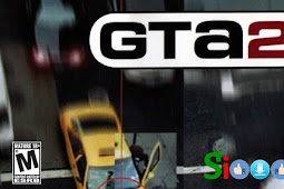 How to Download and Install Games PC Grand Theft Auto 2