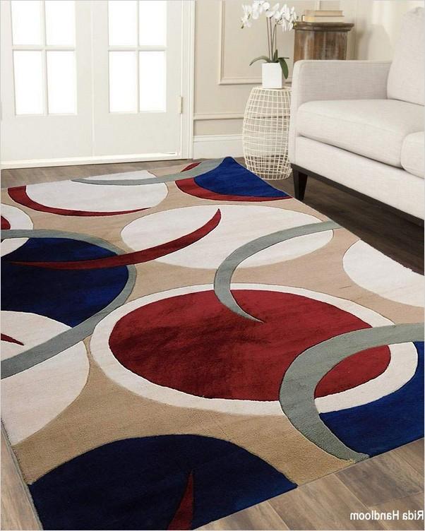 Carpet Per Square Foot Home