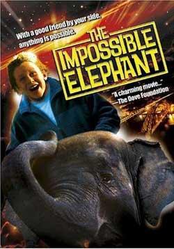 The Incredible Elephant (2001)