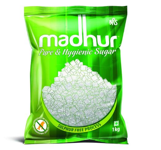 Best Madhur Sugar Online in India