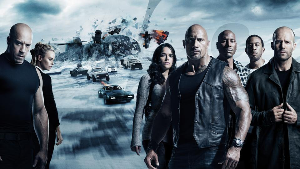 download film fast and furious 8 sub indonesia