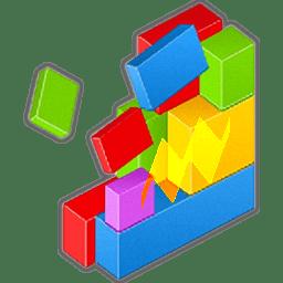 Auslogics Disk Defrag Ultimate v4.12.0.0 Full version