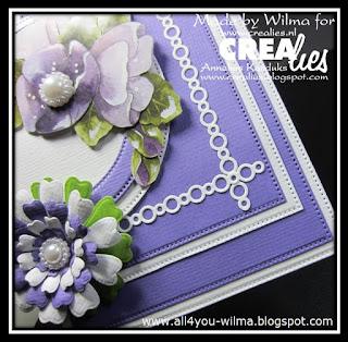 36a-2017a www.all4you-wilma.blogspot.com Crea-Nest-Lies Extreme Labels & Tags no. 9, Decostripzz no. 04
