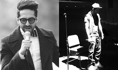 ayushmann-khurrana-does-moonwalk-on-stage