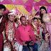 """भोजपुरी फिल्म """"कर्जा माई माटी के"""" की शूटिंग जारी"""