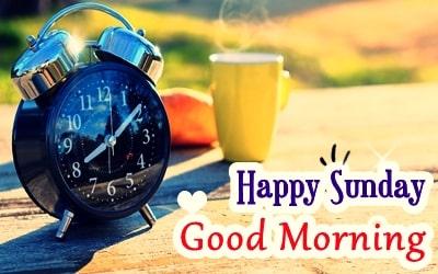 good-morning-sunday-images-sunday-wishes-happy-sunday-photos-pics-Greetings-8