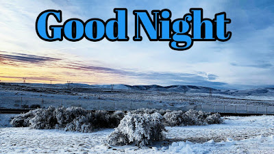 romantic good night images photo wallpaper pics pictures download