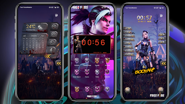 themes-free-fire-for-oppo-realme