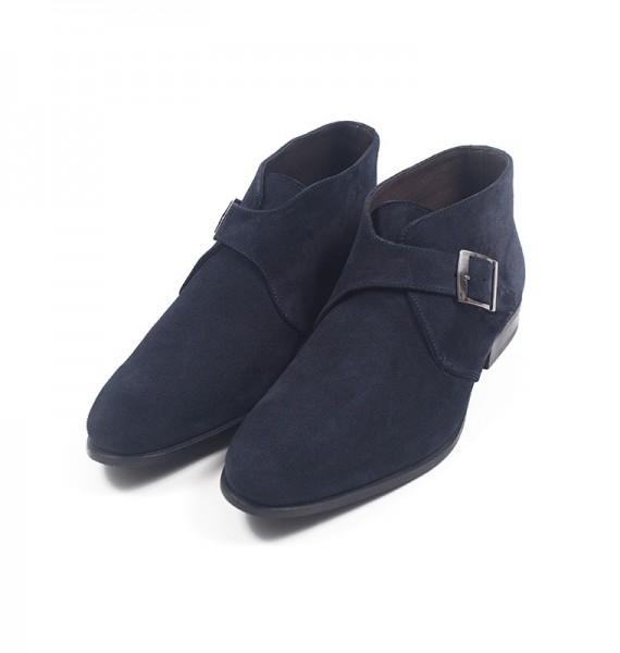 SergioSerrano-ElblogdePatricia-shoes-calzado-scarpe-zapato
