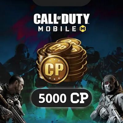 best ways to get free CP in COD Mobile in 2021