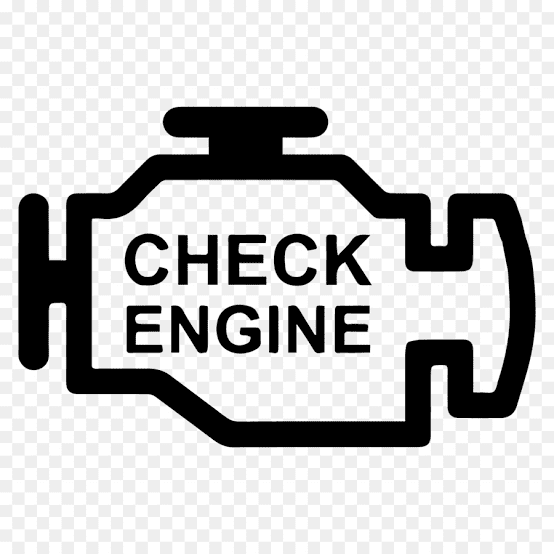 Check Engine light malfunction indication lamps Bharat stage 6 bs6 on board diagnostics