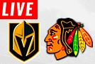 Blackhawks LIVE STREAM streaming