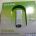 Download Driver TP-LINK TL-WN727N V4 Full SETUP của VNPT