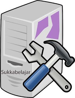 Tips-Efektif-Untuk-Merawat-Komputer-Server