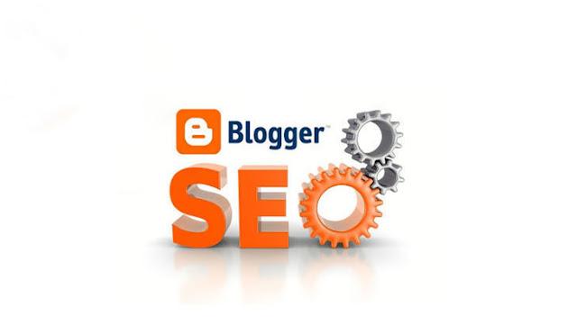 Hướng dẫn SEO Blogspot chiếm đỉnh Google