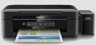Epson_L365_Printer_Driver_Download
