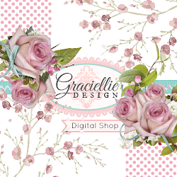 Graciellie Designs