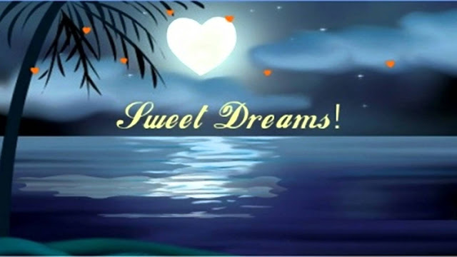 images of good night wishes to husband