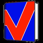 Eng-Myan Dictionary