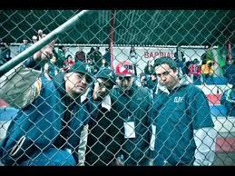 rapper school, rap peruano callao cartel, pedro mo , umano,