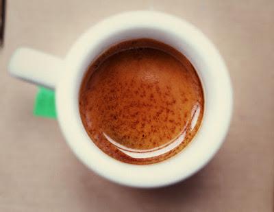 Espresso Nâng Cao Phần 1: Channeling Ảnh Hưởng Đến Chiết Xuất Như Thế Nào?