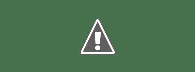 وظائف (12) كامبردج العالمية السودان   Cambridge International College cic
