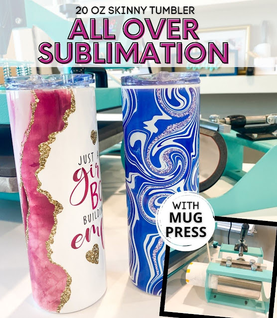 silhouette 101, silhouette america blog, sawgrass, silhouette and sublimation, 8-in-1 heat press