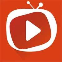 tea tv cartoon hd