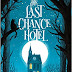 Review: The Last Chance Hotel by Nicki Thornton