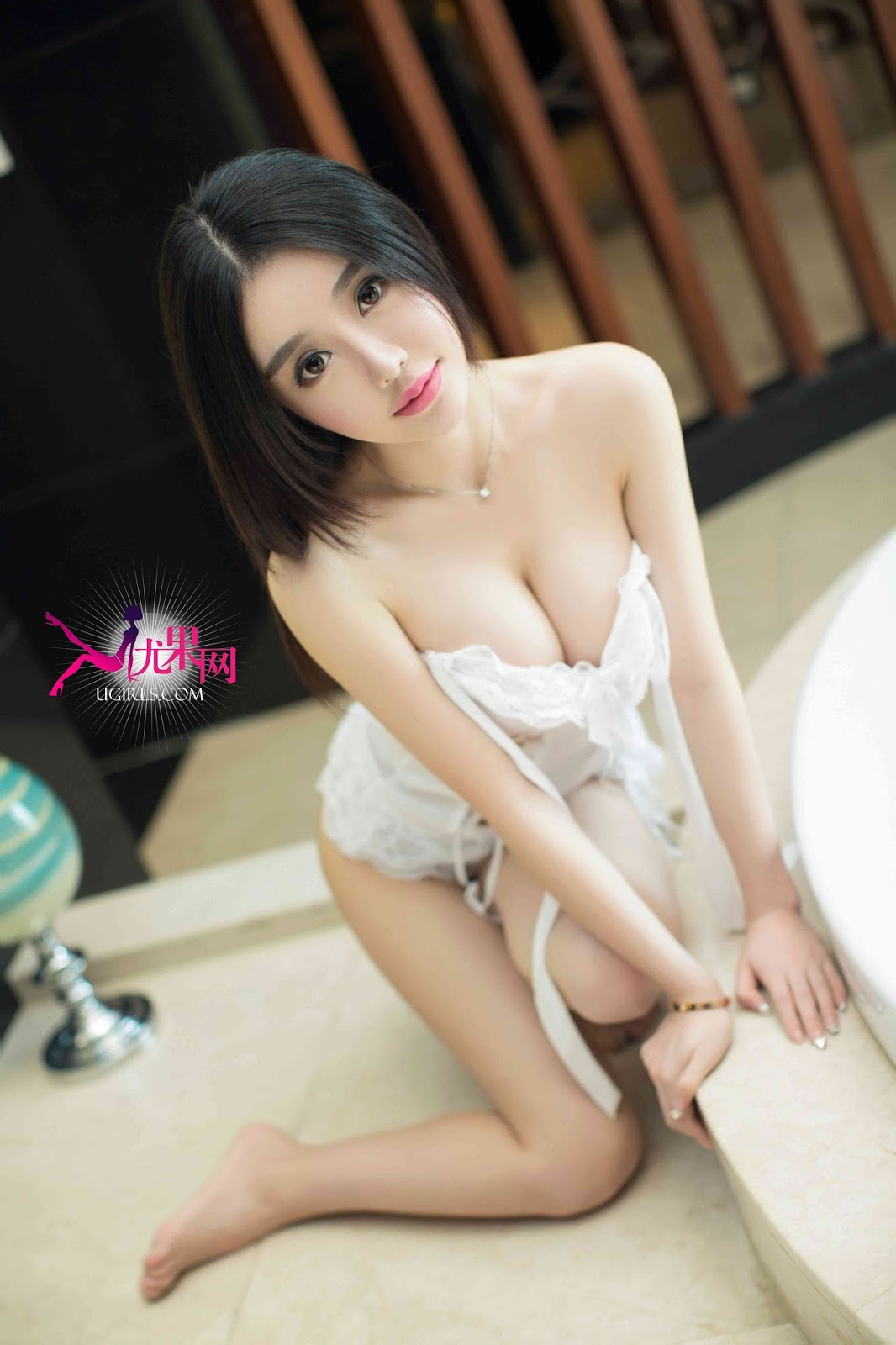 from Weston korean xxx sexy model
