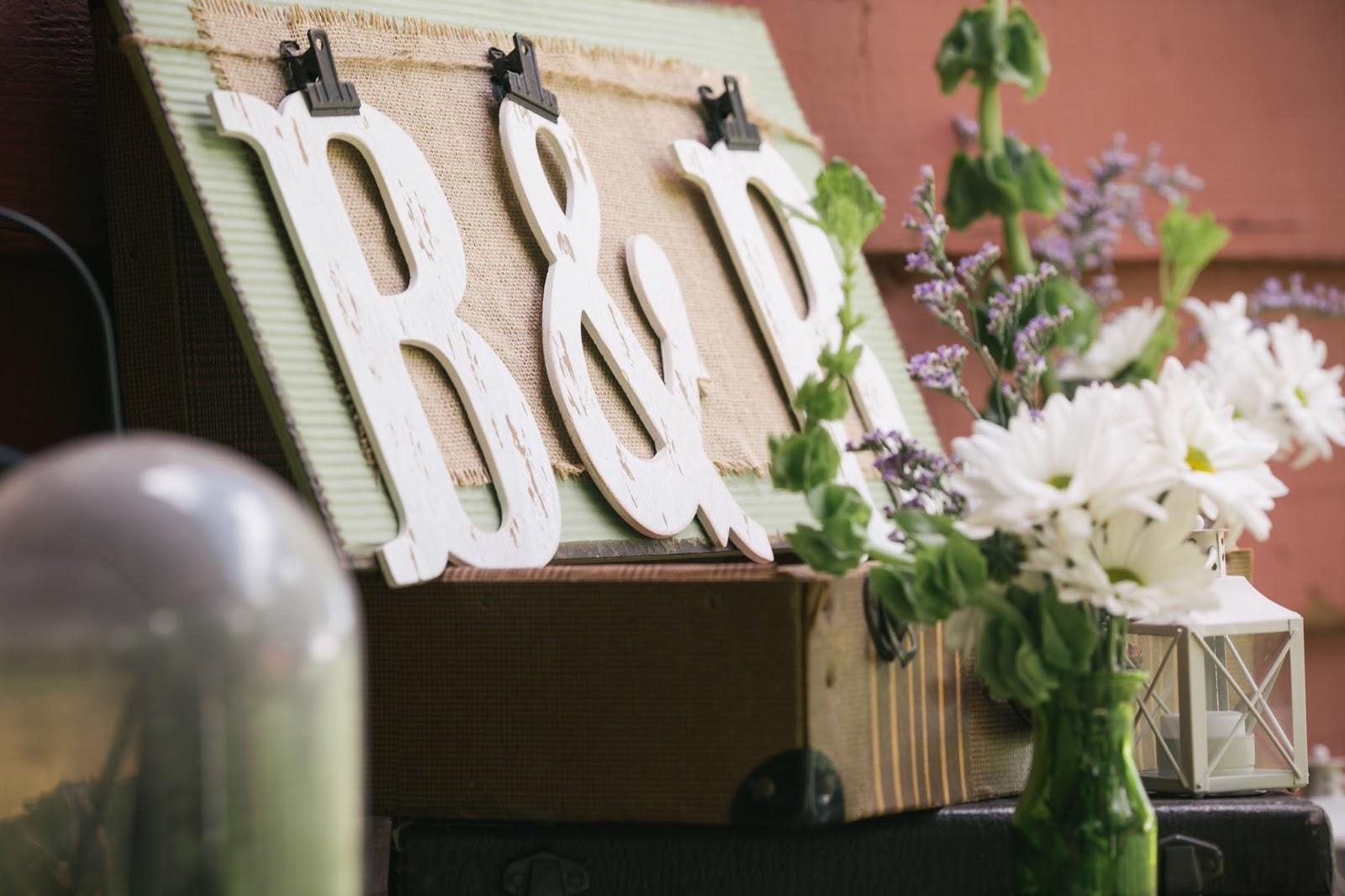 Brian riki camp white eagle wedding illinois mightylinksfo
