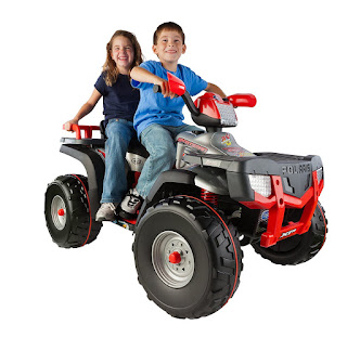 ride on toy discounts