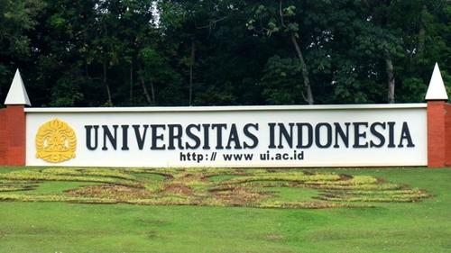 Pejabat LIPI Kritik Keras Jokowi Ubah Aturan Demi Rektor UI Rangkap Jabatan