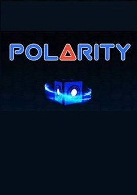 Polarity PC Full