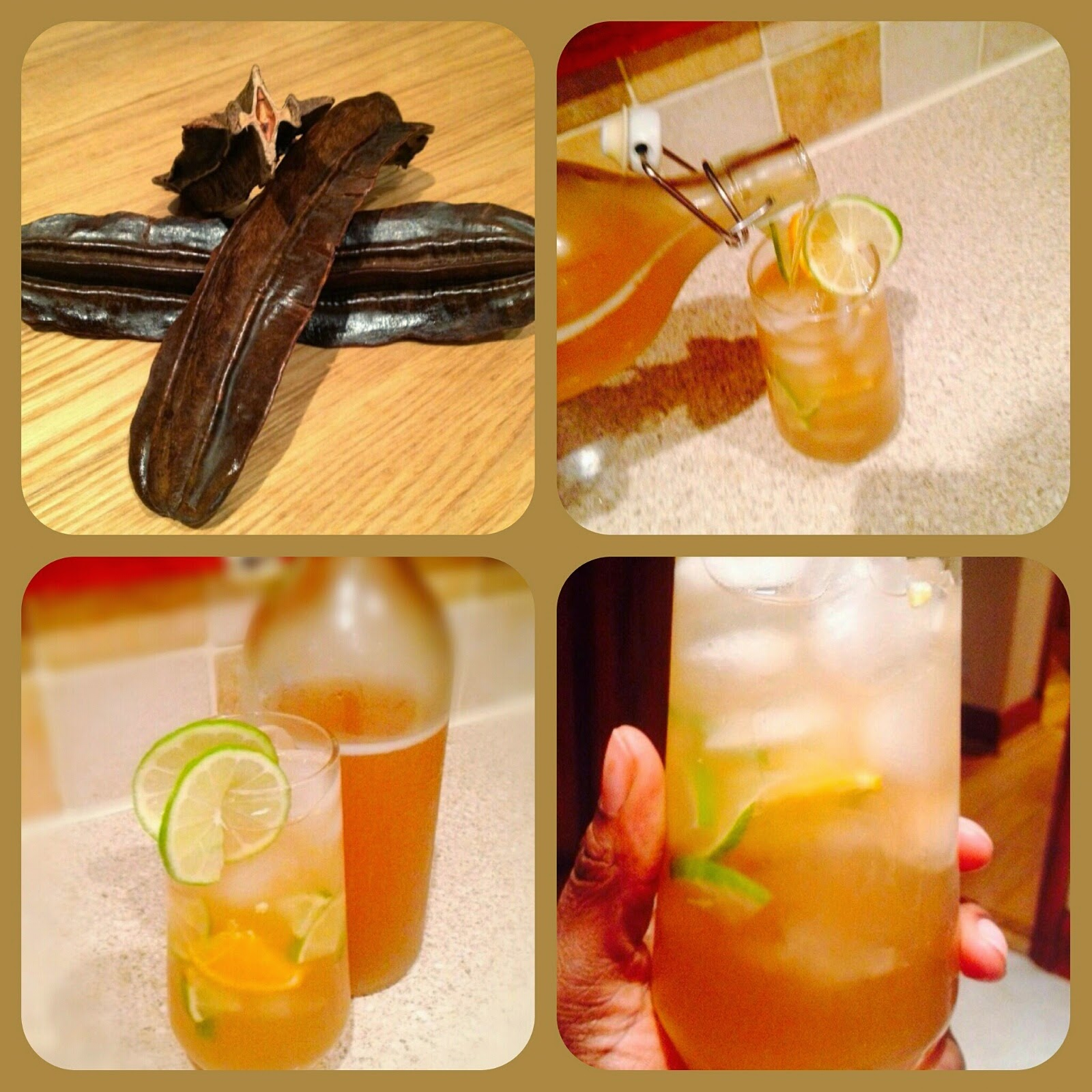 Image result for how to prepare prekese drink