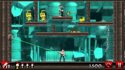 لعبة Stupid Zombies 2 مهكرة مدفوعة, تحميل APK Stupid Zombies 2, لعبة Stupid Zombies 2 مهكرة جاهزة للاندرويد