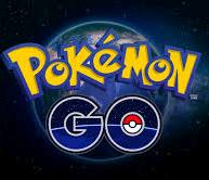 Pokemon Go Launches on Android and iOS. What's so awesome about this game